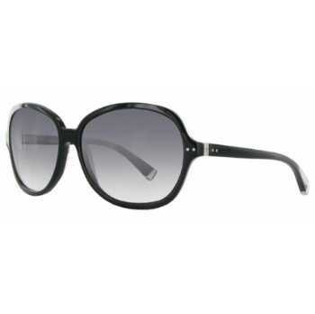 Matt Curtis TT501 Sunglasses